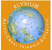 ELYSIUM-Trilogy