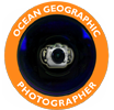 OG photographer