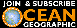 Ocean-Geographic-master-JOIN-and-sub